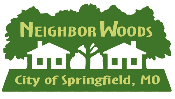 neighborwoods city of springfield missouri