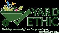 Yard Ethic